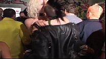 Punk rock rule 1 porn videos