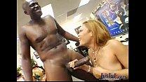Negra-tomando-cu-e-xoxta-pica-gigante