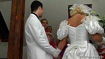 bang bridal fcs vidas