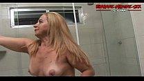 (25) bella and (45) gretel - sex lesbian Extreme