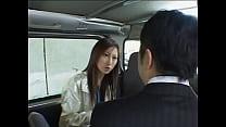 Chihiro Hara porn videos