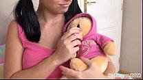 Порно видео скаирт