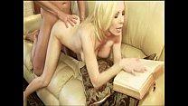Lady Chatterleys Daughter porn videos