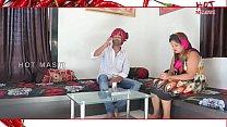 masti hot youtube.com courtesy: - romance boyfriend & girlfriend Desi