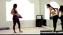 Смотреть все видеоролики лесбиянки трахают девственниц
