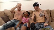 clip-13 tape on sex style hard enjoy stone) (khalista girl butt black Big