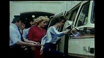 h... olinka 1982 femme pour speciales tres Prisons