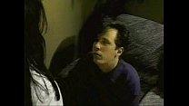 Shawnee Cates & Tom Byron - Dial A Nurse - Scene 1 porn videos