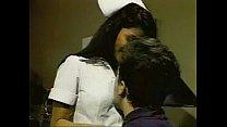 1 scene - nurse a dial - byron tom & cates shawnee delgadas