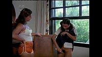 Joyce-Laine-naked--Palace-Venus-a00806075f95120...