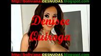 Denisse-quiroga-vf001
