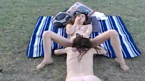 Смотреть порно видео жесткий первый анал с большим членом