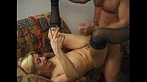 JuliaReaves-DirtyMovie - Oma In Action - scene ...