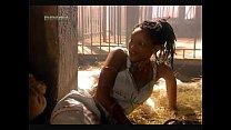 Videos de Sexo Tais araujo