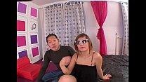amateur porno french casting 18a Etudiante