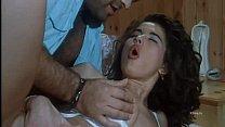 movie) (full godimento Massimo