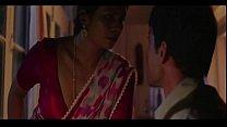tai phim sex -xem phim sex Indian short Hot sex Movie