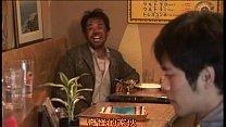 Madobe no Honky Tonk (2008) 1 18+ Movie