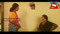 Malayalam Mallu Aunty Hot In Vaseekara Telugu H…