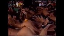 1989 panteras das Baile