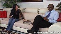 cock black big a needs secrets kendra Milf