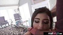 Девушки хотят смотреть на челен через веб камеру