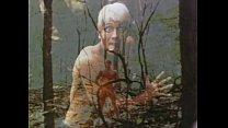 The devil inside her (1977) - Blowjobs & Cumsho...