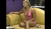 Wanesa Martinelli chat