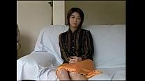 Menstruation Video Japan thumbnail