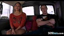 tai phim sex -xem phim sex 305 Bus 033