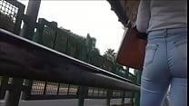 Parada onibus  - Uvéio