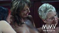 Мама и дочка русское порно видео