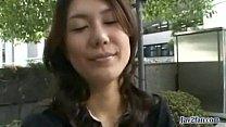 J 110d Tsubasa Kimura porn videos