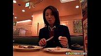 EzHotPorn.com - Aino Kishi x Hyper-S1 Special Vol.2 - Delusion Eroticism porn videos