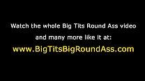 huge round ass ebony ho