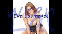 pmv lawrence Eve