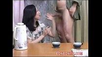 horny son porn videos