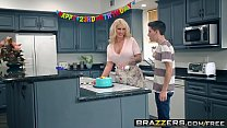 brazzers mommy got boobs my friends fucked my mom scene starring ryan conner jordi el ni and ntild