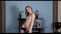 xhams... - eb video porn hd hairy & blonde Fioryna