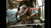 Жену трахает любовник при муже частное видео смотреть онлайн