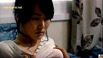 Kim Gi-yeon-I Missing Person 2008