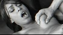 Black Chicks Digs White Big Dicks 3 thumbnail