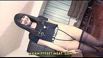Thai Threesome Smoothhairy porn videos