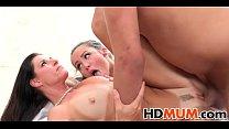 Секс смотреть папа трахает дочку
