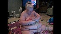 Порно видео подглядел как мама раздевается