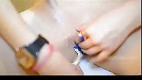 Hot girl asian models showcams- watch her live at-- Freecams-sex.tk thumbnail