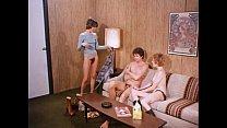 cut cumshots & blowjobs - (1976) twins Teenage