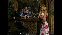 (2005) escapades Sexual