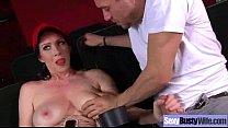 Секс секс видео порна