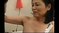 www.elation.ga  :Old japanese mother fucks taboo cock uncensored porn videos